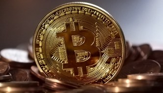 Jusqu'où ira le Bitcoin? (et peut-il vraiment monter jusqu'à 100 000?)