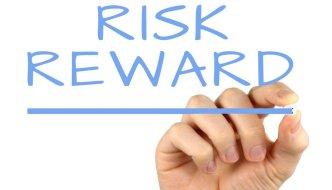 Rendement et risque en bourse : Comment gagner plus avec moins de risques