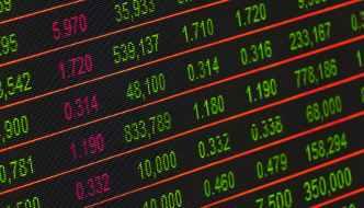 Débuter en bourse : Par où commencer? (un guide en 7 étapes)