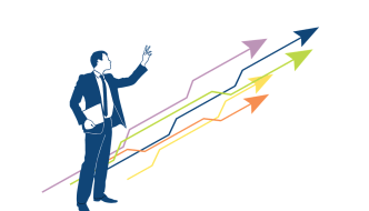 Investir en crowdlending en 2018 : bonne ou mauvaise idée?