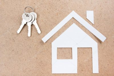investir immobilier papier pierre papier