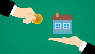 6 raisons d'investir dans l'immobilier physique (même si vous préférez les actions)