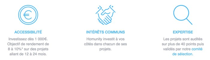 crowdfunding immobilier avantages