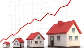 immobilier coté reits