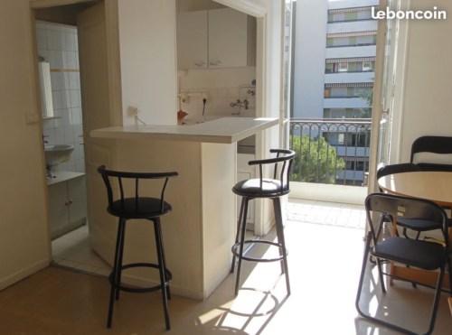 appartement 3 avant
