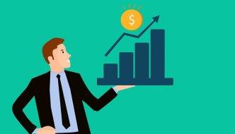 saison des résultats opportunités boursières