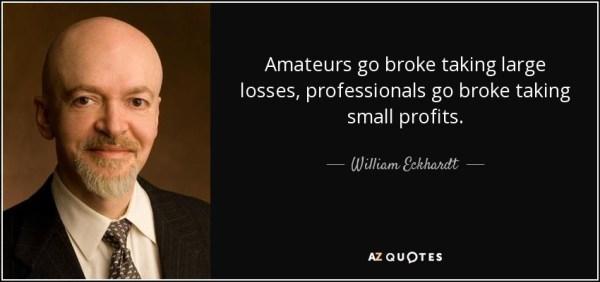 citation William eckardt