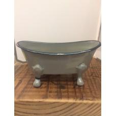 Andersonville Kitchen Amp Bath Plus