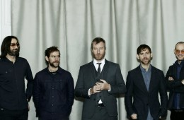 The-National-press-shot
