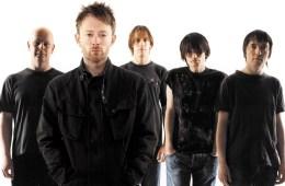 Radiohead revela cómo se grabó su último disco. Cusica plus