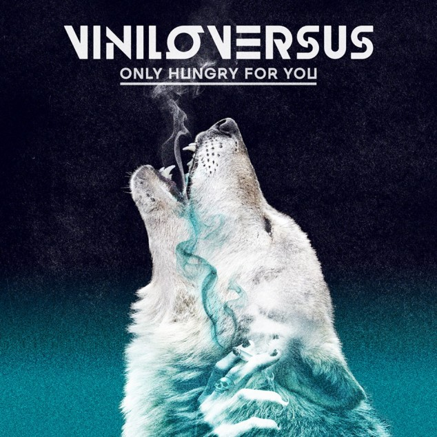 viniloversus-only