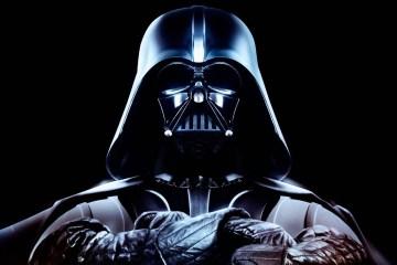 Darth-Vader-cusicaplus