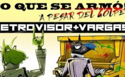 LO-QUE-SE-ARMÓ-A-PESAR-DEL-GOLPE-cusicaplus