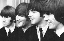 The-Beatles-cusica-plus