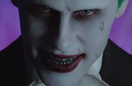 Jared-Leto-as-The-Joker-in-Purple-Lamborghini