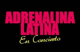 adrenalina-latina-cusica-plus