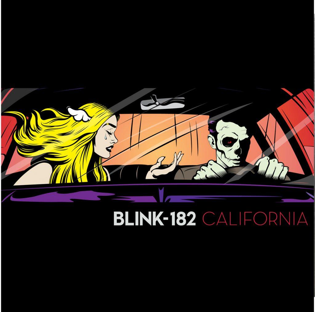 blink-182-california-cusica-plus