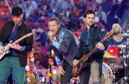 Coldplay. Gene Wilder. Pure Imagination. Homenaje. Cúsica Plus