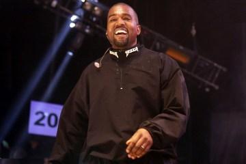 Kanye West. Saint Pablo Tour. The Life of Pablo. Concierto. Miami. Cúsica Plus