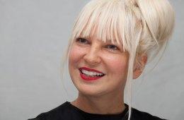 Sia. The Greatest. Teaser Video. Maddie Ziegler. Cúsica Plus
