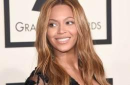 Beyoncé. Holp Up. Video Nuevo. Lemonade. Cúsica Plus