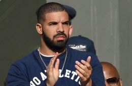 Drake. Please Forgive Me. Cortometraje. Estreno. Cúsica Plus