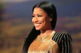 Micki Minaj. The Pinkprint Freestyle. Nuevo Tema. Cúsica Plus