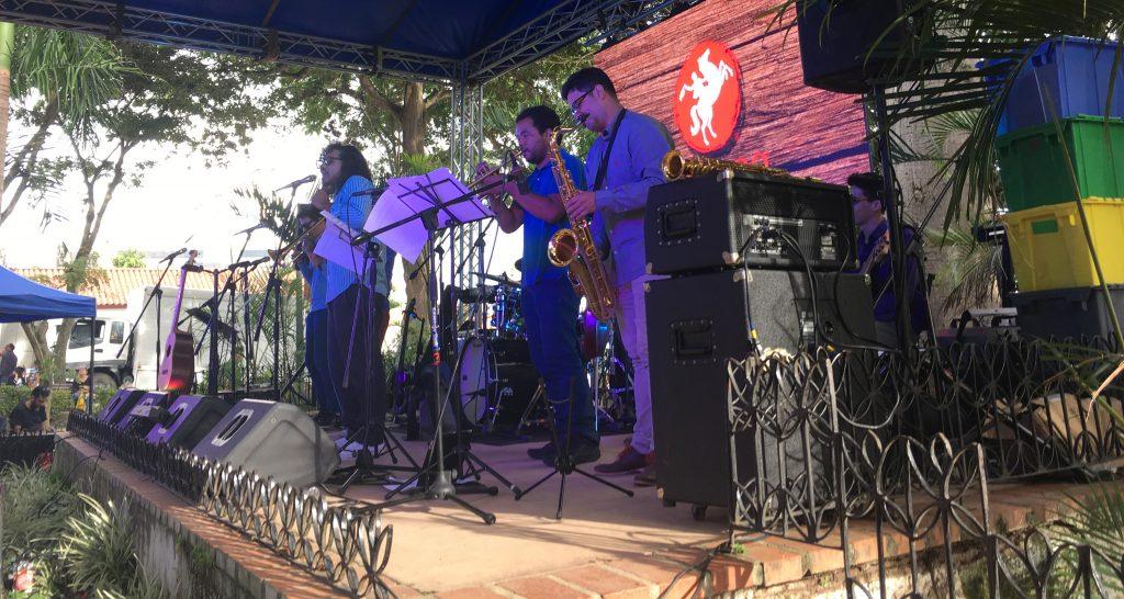 el-hatillo-jazz-festival-rafa-pino