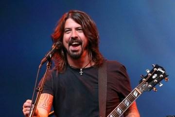 Dave Grohl habla sobre su entrada a Nirvana en un clip de The Smart Studios Story. Cúsica Plus