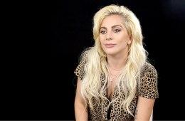 Lady Gaga. Million Reasons. Nuevo tema. Gira de bares. Dive bar tour. Cúsica Plus