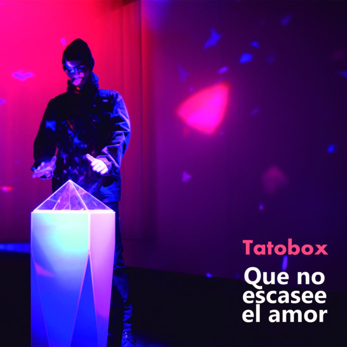 tatobox-que-no-escasee-el-amor