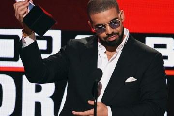 Conoce a los ganadores del American Music Awards. Cusica Plus