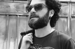 "Octavio Suñé presenta el videoclip de ""Amanece"". Cusica Plus"