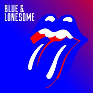 the-rolling-stone-blue-and-lonesome-cusica-plus