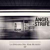 angel-strife-la-epifania-del-mar-muerto-cusica-plus