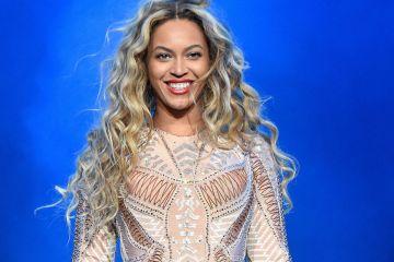 """Beyoncé presenta el video de """"All Night"""". Cusica Plus"""