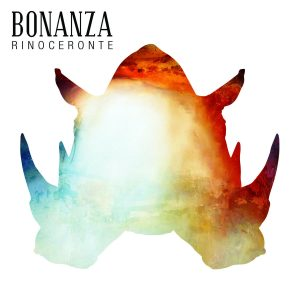 bonanza-rinoceronte-cusica-plus