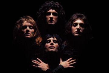 "Publican un corto donde se interpreta la historia que narra ""Bohemian Rhapsody"" de Queen. Cusica Plus"