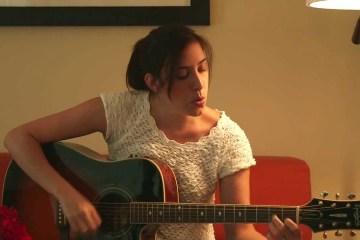 Mariana Vega, Judy Buendía, Anaís Vivas y Toto de Caibo versionan a Franco De Vita. Cusica Plus