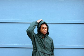 Toro y Moi lanza sencillo anti-Trump. Cusica plus