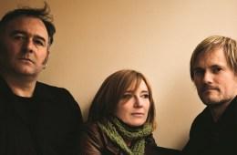 Portishead presenta documental grabado en gira de 1997. Cusica plus