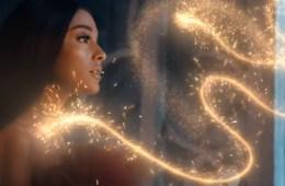 Ariana Grande y John Legend estrenan video de La Bella y La Bestia. Cusica plus