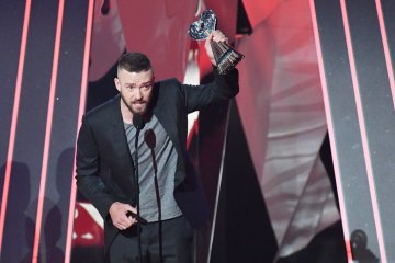 Conoce los ganadores y shows de los iHeartRadio Music Awards 2017. Cusica plus