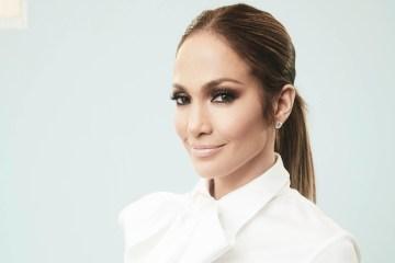 Jennifer Lopez estrenará tema durante los Premios Billboard. Cusica plus.