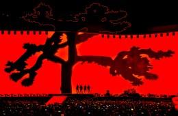 U2-Cusica-Plus