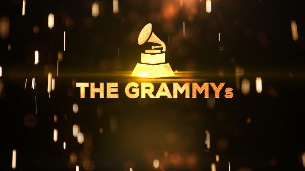Grammy-Awardsss-cusica-plus