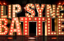 LipSyncBattle-Cusica-Plus