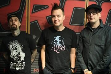Blink-182-cusica-plus