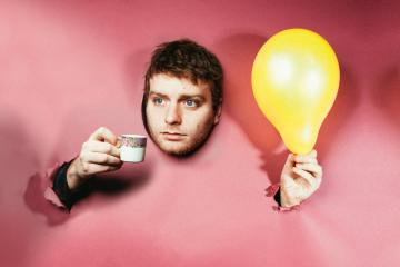 macdemarco-this-old-dog-cusica-plus