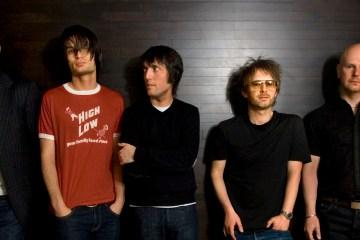 Radiohead-Cusica-Plus